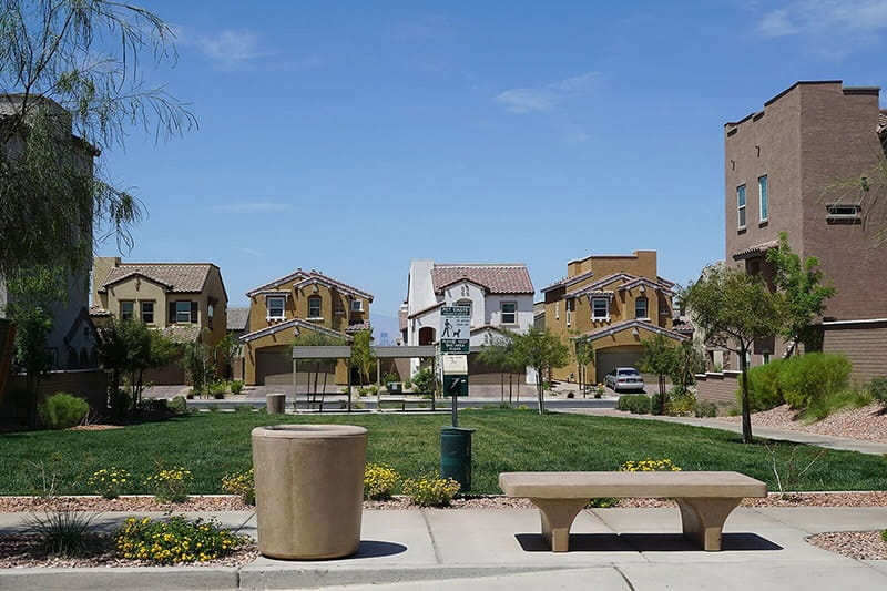 Cadence: Why it is the Perfect Neighborhood for Families
