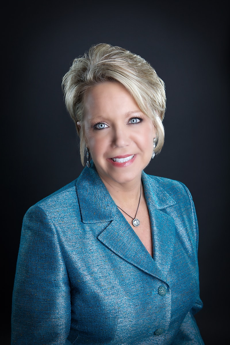 Trish Nash - Real Estate Broker Henderson, NV