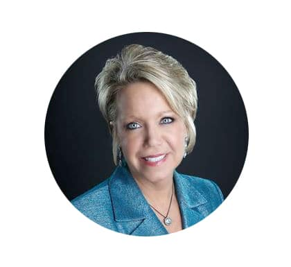 Trish Nash - Real Estate Agent Henderson NV