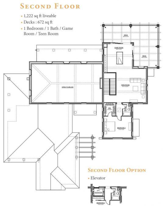Seond-Floor-2