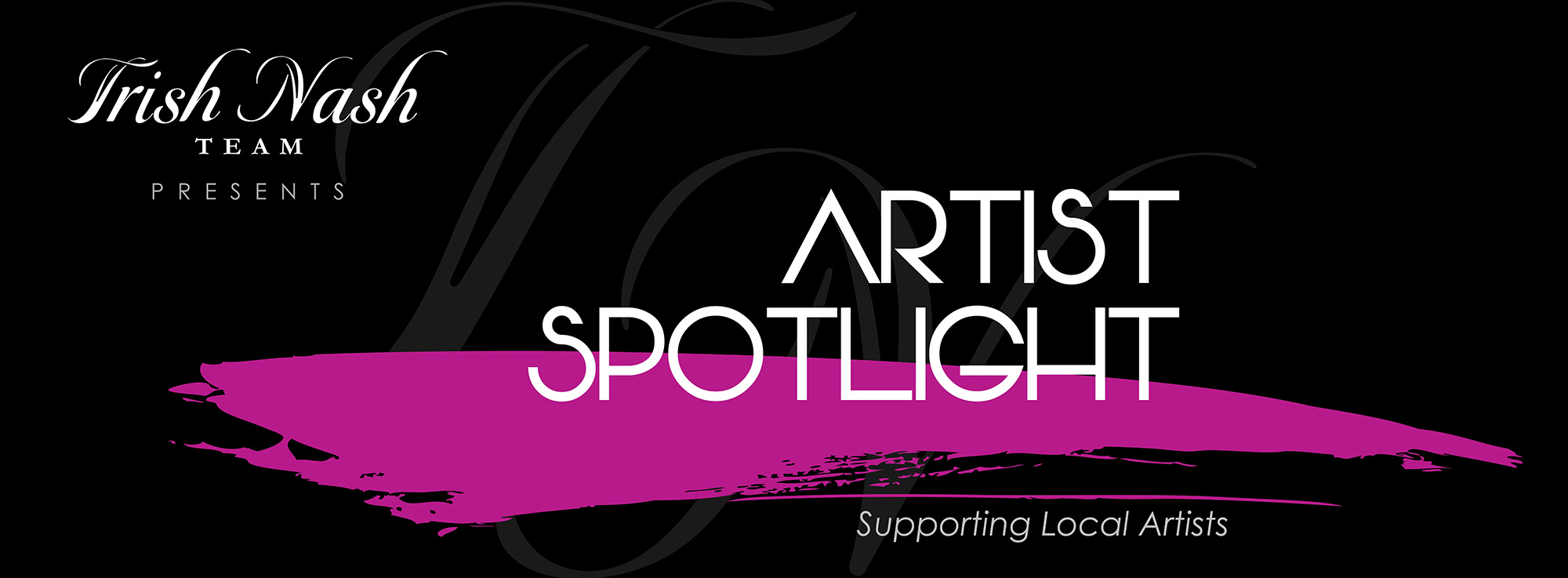 artist-spotlight-banner