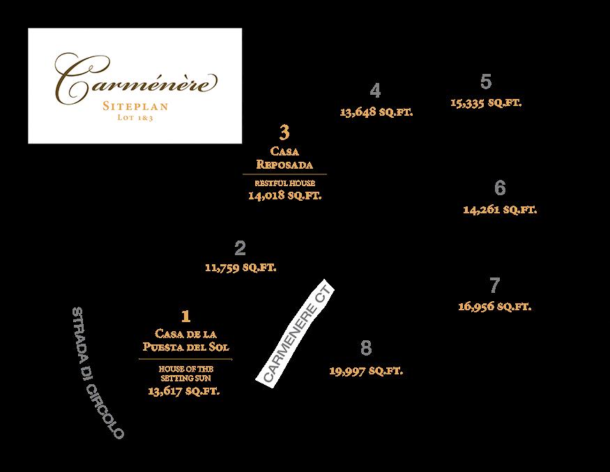 Site-Plan-v3